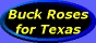 [Buck Roese for Texas]